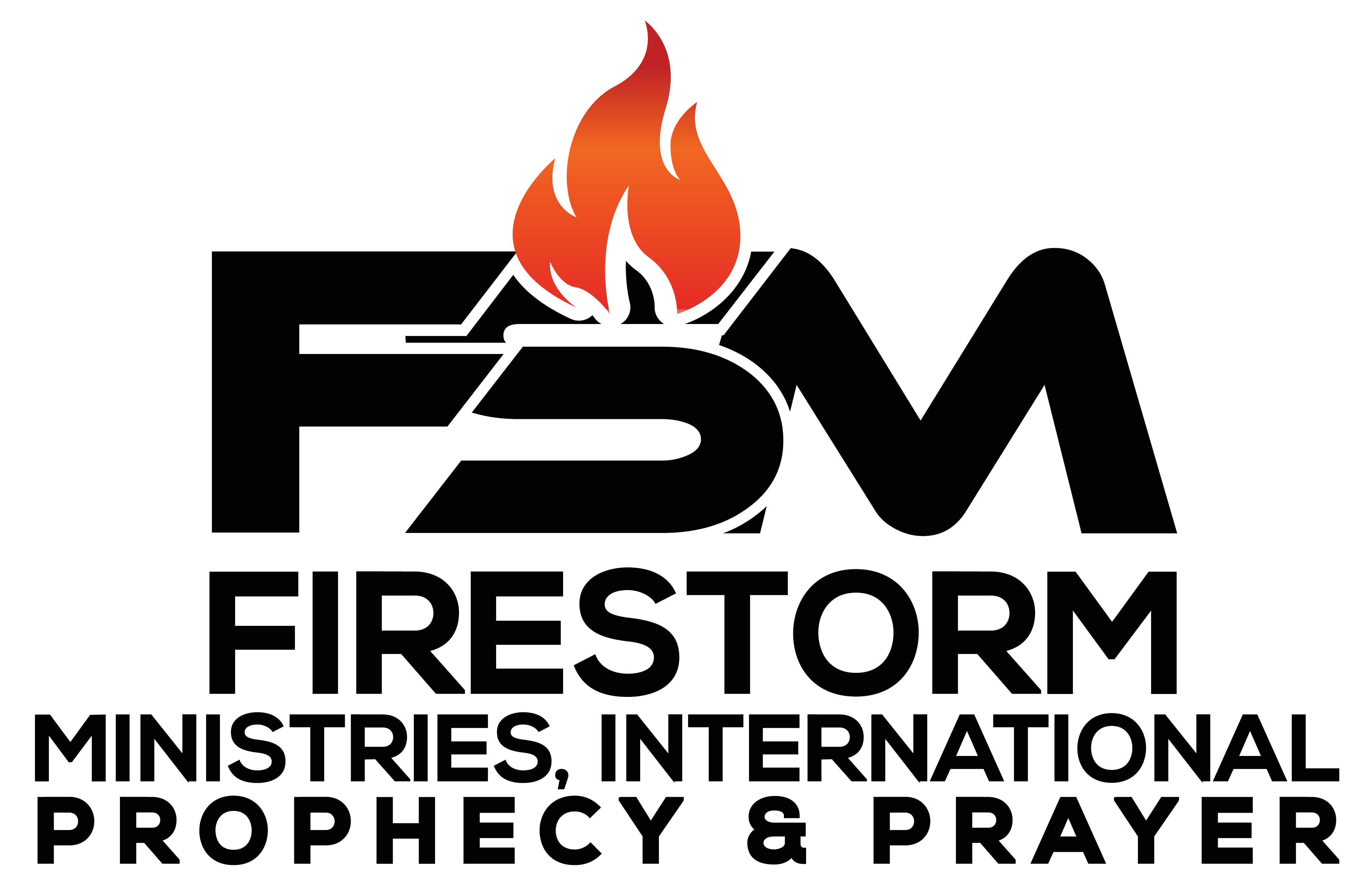 Firestorm Ministries, International